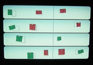 Screen Shot 2014-03-16 at 4.05.01 PM